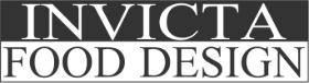 Visit the Invicta Food Design website
