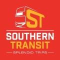 Visit the Southern Transit Bus Company Ltd website