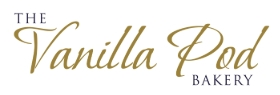 Visit the The Vanilla Pod Bakery website