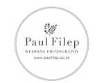 Visit the Paul Filep Wedding Photography website