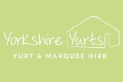 Visit the Yorkshire Yurts website