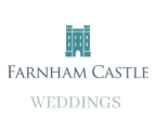 Visit the Farnham Castle website