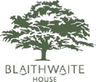 Visit the Blaithwaite House website