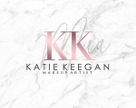 Visit the Katie Keegan Makeup Artist website