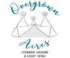 Visit the Overgrown Acres website