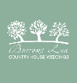 Visit the Burrows Lea Country House website