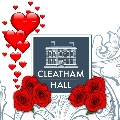 Visit the Cleatham Hall website
