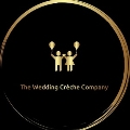 Visit the The Wedding Crèche Company website