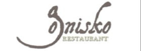 Visit the Ognisko Restaurant website