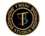 Visit the Tbhag Studios website