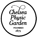 Visit the Chelsea Physic Garden website