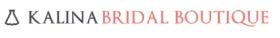 Visit the KALINA Bridal Boutique website