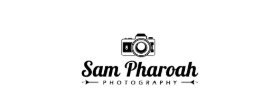 Visit the Sam Pharoah Photography website