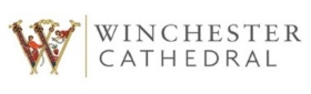Visit the Winchester Cathedral website