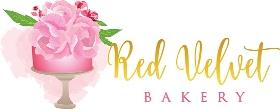 Visit the Red Velvet Bakery website