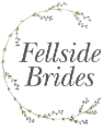 Visit the Fellside Brides website