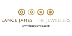 Visit the Lance James The Jewellers website