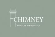 Visit the Chimney Formal Menswear website