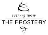 Visit the The Frostery website