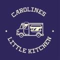Visit the Caroline's Little Kitchen website