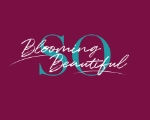 Visit the So Blooming Beautiful website