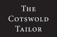 Visit the The Cotswold Tailor Ltd website