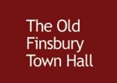 Visit the The Old Finsbury Town Hall website