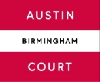 Visit the Austin Court website