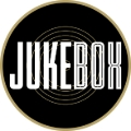 Visit the Jukebox MK website