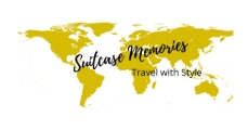 Visit the Suitcase Memories website