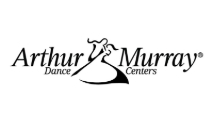 Visit the Arthur Murray - Learn Ballroom website
