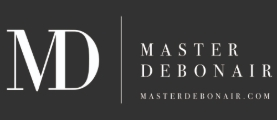 Visit the Master Debonair website