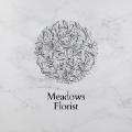 Visit the Meadows Florist website