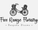 Visit the Free Range Floristry website