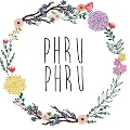 Visit the Phruphru Wedding Photography website