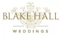 Visit the Blake Hall Weddings & Events Ltd website