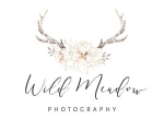 Visit the Wild Meadow Photography website