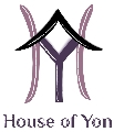Visit the Butler Services - Yon Events website