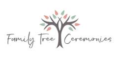 Visit the Family Tree Ceremonies website