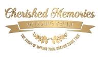 Visit the Cherished Memories Wedding Venue Ltd website