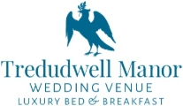 Visit the Tredudwell Manor website