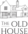 Visit the The Old House website