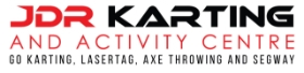 Visit the JDR Karting Ltd website