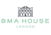 Visit the BMA House website