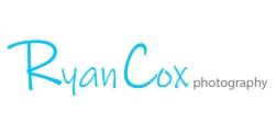 Visit the Ryan Cox Photography website