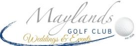 Visit the Maylands Golf Club website