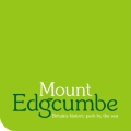 Visit the Mount Edgcumbe House website