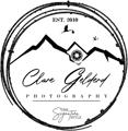 Visit the Clare Gelderd Photography website