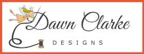 Visit the Dawn Clarke Designs website