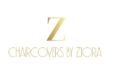 Visit the Chaircovers by Ziora website
